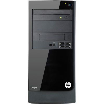 ���������� ��������� HP 3300 Pro MT LH042EA