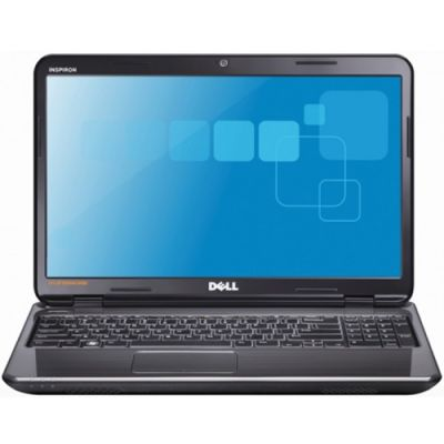 Ноутбук Dell Inspiron N5010 i3-330M Peacock Blue 87880