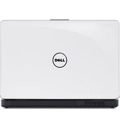Ноутбук Dell Inspiron 1545 T6600 White 84293