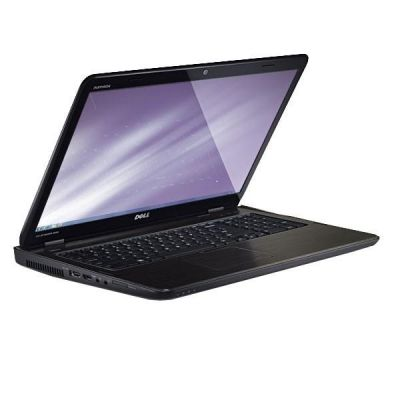 ������� Dell Inspiron N7110 Black (0473) Switch 7110-0473