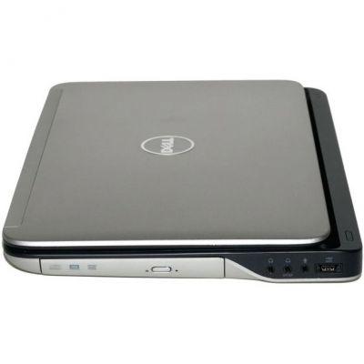 Ноутбук Dell XPS L501x 501x-4986