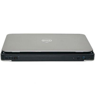 ������� Dell XPS L501x 501x-4986