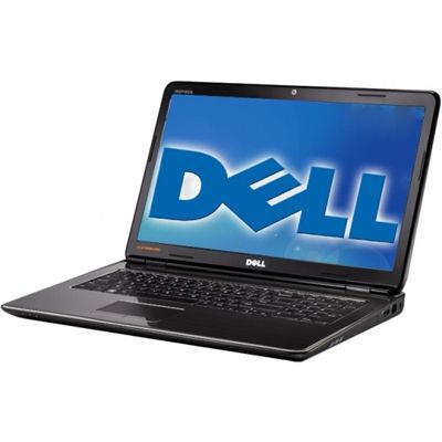 Ноутбук Dell Inspiron M5010 N530 Mars Black (6362)