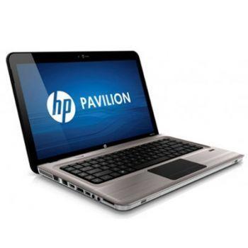 ������� HP Pavilion dv6-6158er QA970EA