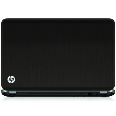 Ноутбук HP Pavilion dv7-6153er QC606EA