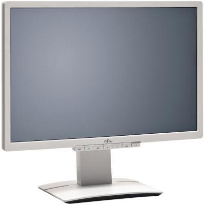 Монитор Fujitsu B22W-6 led S26361-K1375-V140