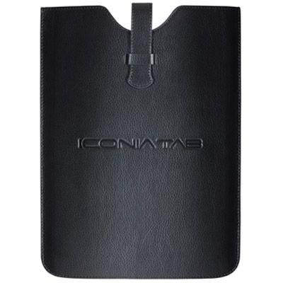 ����� Acer ��� Iconia Tab W500/W501 LC.BAG0A.014