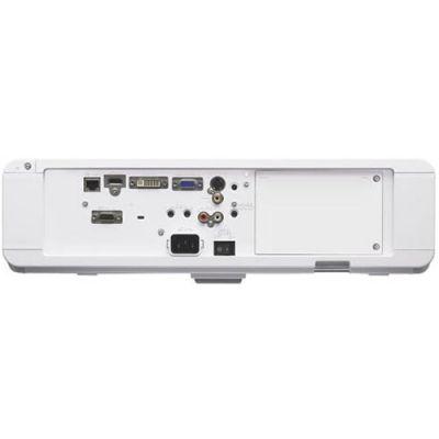 Проектор Panasonic PT-FX400E