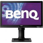 Монитор BenQ BL2400PT BK\BK 9H.L4RLB.SBE