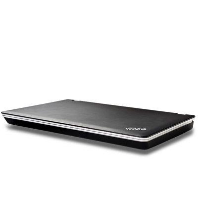 Ноутбук Lenovo ThinkPad Edge E420 1141RU5