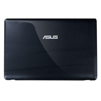 Ноутбук ASUS A52J (K52JU) i3-380M Windows 7 90N1XW368W1714RD13AU