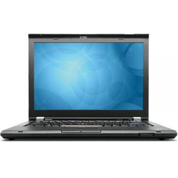 Ноутбук Lenovo ThinkPad T520 4243RS1