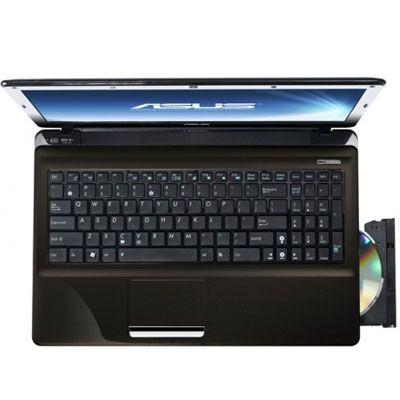 ������� ASUS A52J (K52JU) i3-350M Windows 7 90N1XW368W1914RD13AU