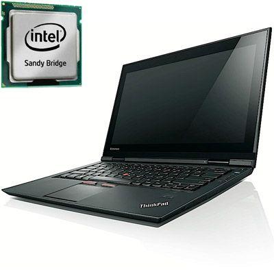 Ноутбук Lenovo ThinkPad X1 NWG2LRT