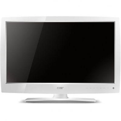 ��-��������� Acer AT2358MLW EV.MB408.006