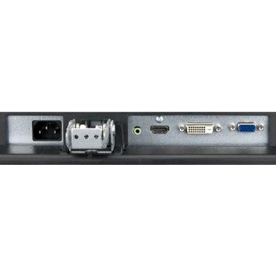 Монитор Iiyama ProLite E2273HDS-B1