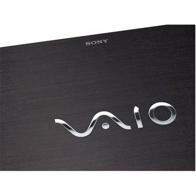 Ноутбук Sony VAIO VPC-Z21X9R/B