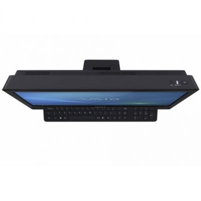 �������� Sony VAIO VPC-J21S1R/B