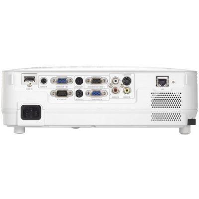 Проектор Nec V300X