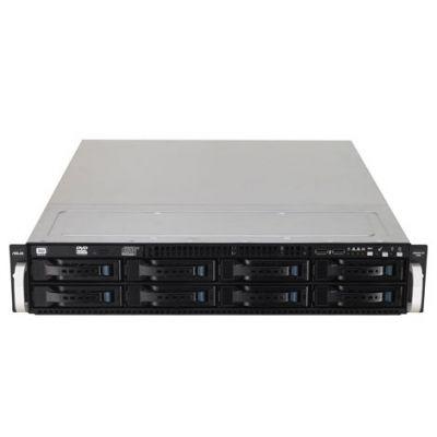 Сервер ASUS RS520-E6/ERS