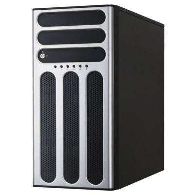 Сервер ASUS TS500-E6/PS4