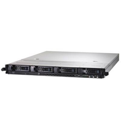 Сервер ASUS RS700-E6/ERS