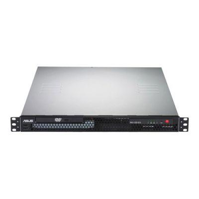 ������ ASUS RS100-E5/PI2