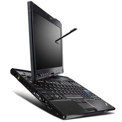 ������� Lenovo ThinkPad X201 Tablet 3093RA1