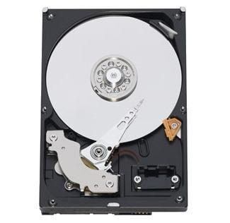 Жесткий диск Western Digital SATA3 1Tb Caviar Blue 7200 prm 32Mb WD10EALX