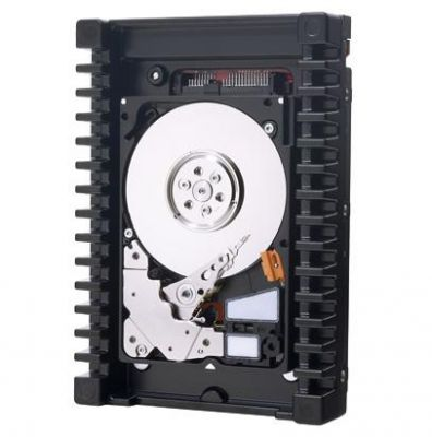 ������� ���� Western Digital sataii 300Gb VelociRaptor 10000 rpm 16Mb WD3000HLFS