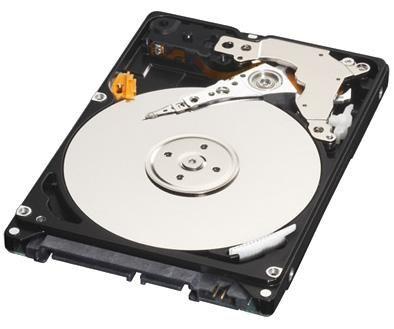 "Жесткий диск Western Digital SATA 250Gb 2.5"" Scorpio Black 7200 rpm 16Mb WD2500BEKT"