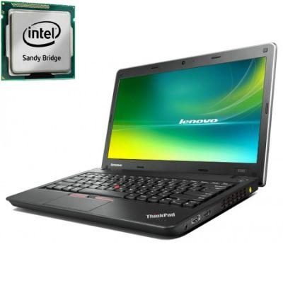Ноутбук Lenovo ThinkPad Edge E320 NWY3MRT