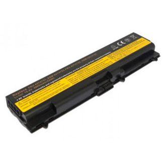 Аккумулятор TopON для Lenovo ThinkPad SL410 SL510 T410-i5 T410-i7 T510 Edge 14 15 Series 4400 mAh TOP-T510