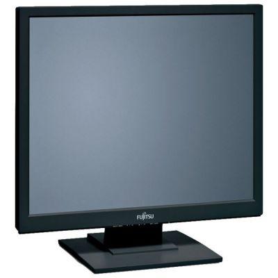 Монитор Fujitsu E19-5 S26361-K1330-V160