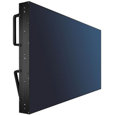 ������� Nec MultiSync X461UNV BK/BK