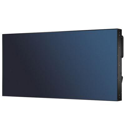 Монитор Nec MultiSync X462UN BK/BK
