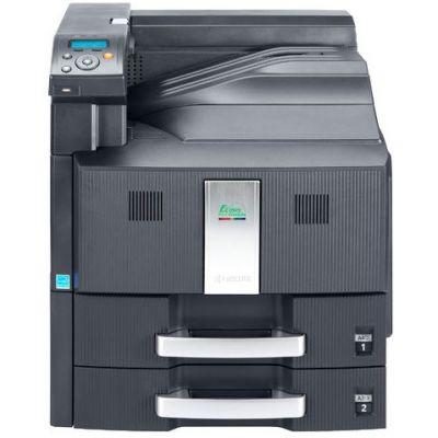 Принтер Kyocera FS-C8500DN FSC8500DN