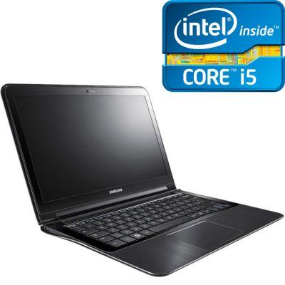 Ультрабук Samsung 900X3A B01 (NP-900X3A-B01RU)