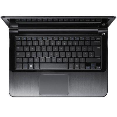 Ультрабук Samsung 900X3A B02 (NP-900X3A-B02RU)