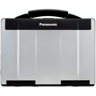 Ноутбук Panasonic Toughbook CF-53 CF-53DACZYF1