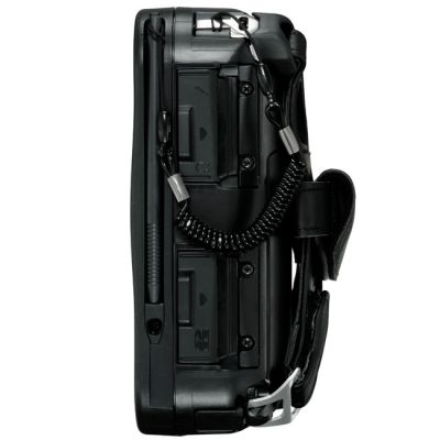 Ноутбук Panasonic Toughbook CF-U1 CF-U1HQGDHF9