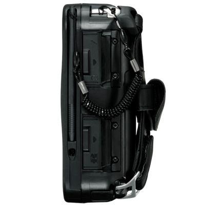 Ноутбук Panasonic Toughbook CF-U1 CF-U1HNGXZF9