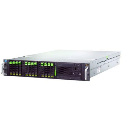Сервер Fujitsu primergy RX300 S5 S26361-K1237-V201-@2