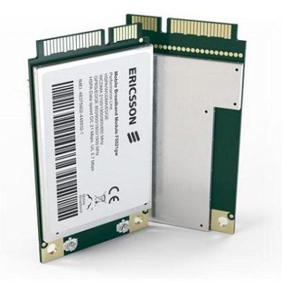 Lenovo Модем ThinkPad Mobile Broadband - Ericsson F5521gw 0A36186