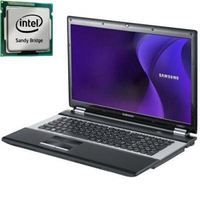 ������� Samsung RC730 S01 (NP-RC730-S01RU)