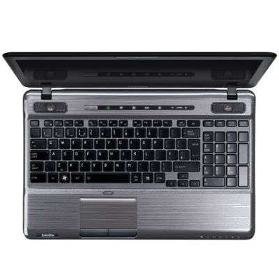 Ноутбук Toshiba Satellite P755-10W PSAY3E-01T037RU