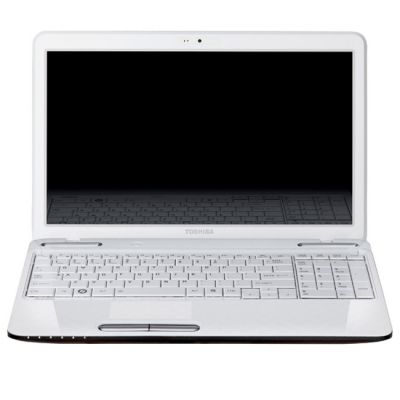 Ноутбук Toshiba Satellite L755-16Q PSK2YE-05W02ERU