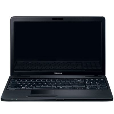 Ноутбук Toshiba Satellite C660-1TE PSC1NE-00800SRU