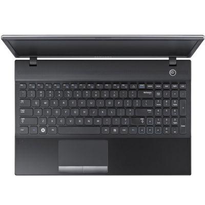 Ноутбук Samsung 300V5A S0F (NP-300V5A-S0FRU)