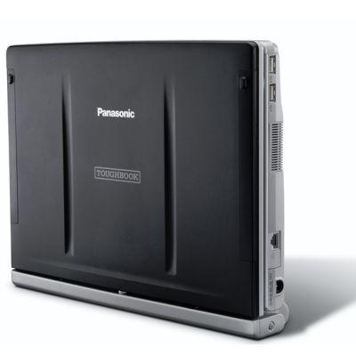 Ноутбук Panasonic Toughbook CF-C1 CF-C1AUAAZF9